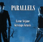 CD: Parallels