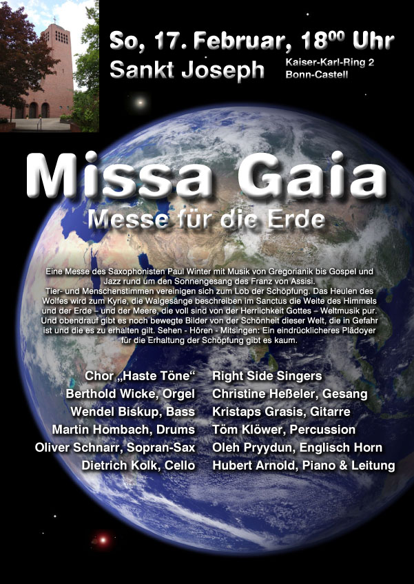 Missa_Gaia_Poster2013